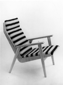13-rob-parry-design-model-1611-bekroonde-design-stoel-lounge-chair-fifties1