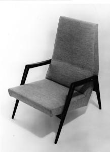 17-fauteuil-triënnale-milaan-ontwerp-rob-parry-jaren-50-gelderland1