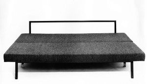 27-slaapbank-daybed-sofa-design-rob-parry-late-fifties1