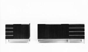 48-rob-parry-design-cabinet-dressoir-ontwerper-sixties-begin-jaren-601