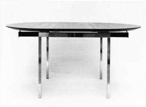 50-tafel-rob-parry-table-early-sixties-design1