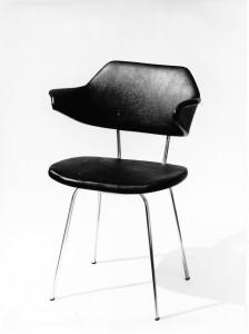 68-stoel-design-rob-parry-furniture-designer-ontwerp-begin-jaren-zestig1