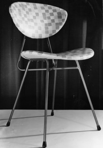 chair-design-rob-parry-stoel-duch-designer-fifties-sixties