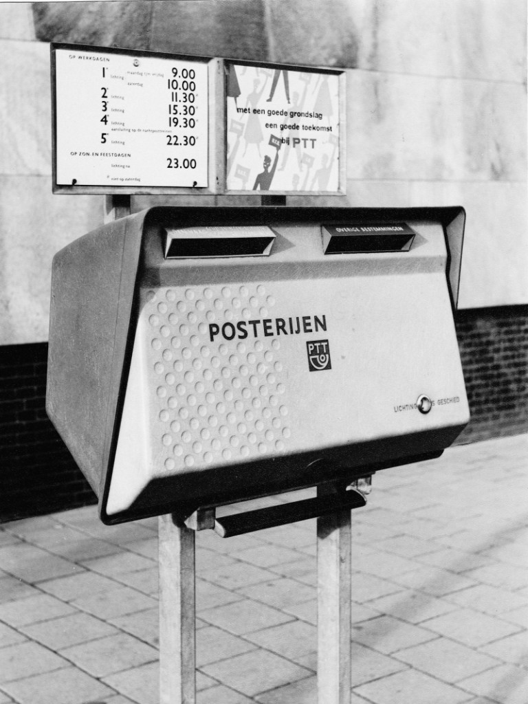 design-rob-parry-ptt-brievenbus-mailbox