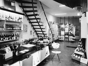 Wijnhandel Ferwerda & Tieman